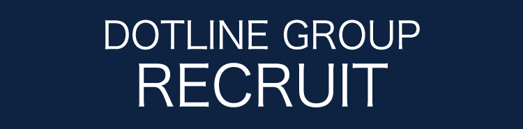 DOTLINE GROUP RECRUIT